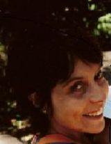 Adriana Casula