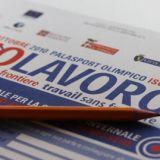 Gruppo Agenzia Piemonte Lavoro